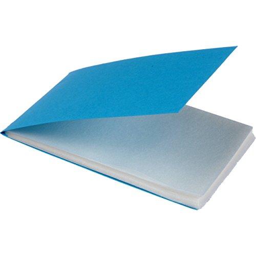 bluebeachr-papier-de-nettoyage-lentille-de-la-camera-nettoyant-optique-100-feuilles-10-x-75-cm-chacu