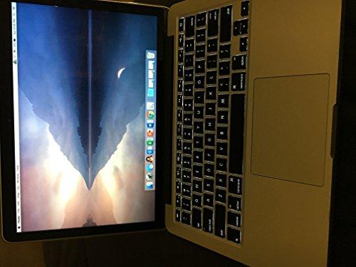 13-inch-MacBook-Pro-with-Retina-display