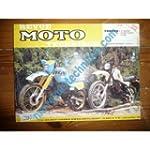RRMT0050.1 REVUE TECHNIQUE MOTO - YAM...