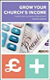 img - for Making the Most Of Your Church's Money: A Practical Guide book / textbook / text book