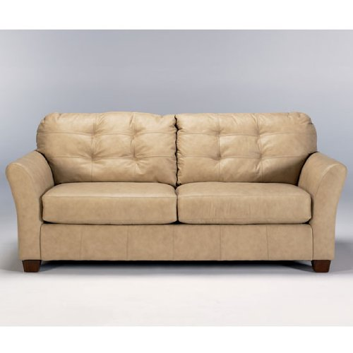 Sofas Shopping - Sectional Sofas, Sleeper Sofas, Leather sofas