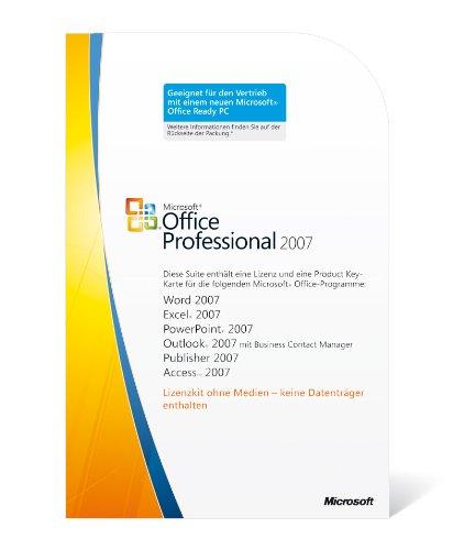 microsoft-office-professional-2007-1-lizenz-key