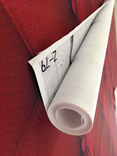 Huayi 5x7ft Photography Canvas grunge wall Backdrop Item D6371 300cm 200cm about 10ft 6 5ft t background variety of lush plants photography backdropsthick cloth photography backdrop 3493 lk