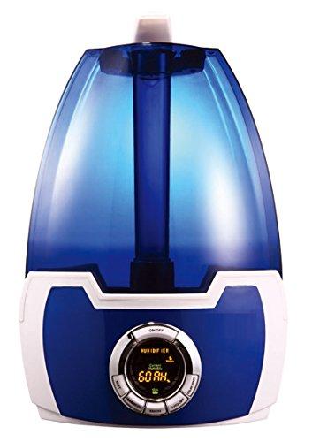 hocheffektiver-ultraschall-luftbefeuchter-mit-lcd-display-timer-regler-ionisator-neu-58-liter-330-ml
