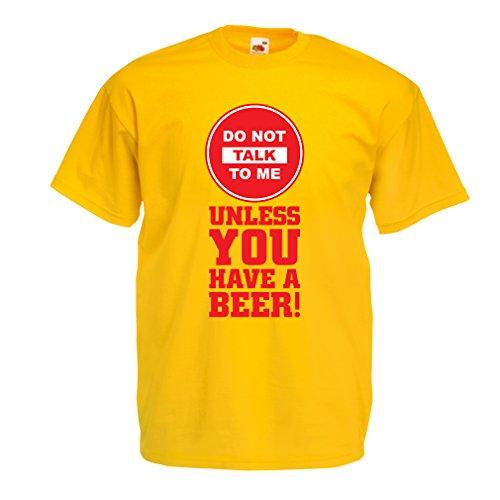 N4621-Camiseta-Las-camisetas-de-la-cerveza