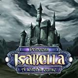 Princess Isabella: A Witch's Curse [Download] ~ Game Agents
