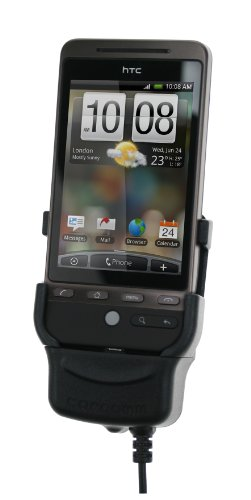 carcomm-cmpc-car-audio-active-car-holder-for-htc-hero