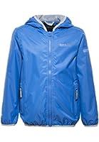 Regatta Lever Kids' Waterproof Jacket