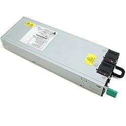 Delta Intel 700 Watt Redundant Hot-Swap Power Supply For SR2400 Server DPS-700EB