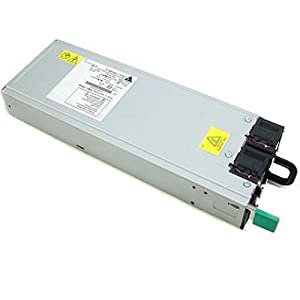 Delta Intel 700 Watt Redundant Hot-Swap Power Supply For SR2400 Server DPS-700EB