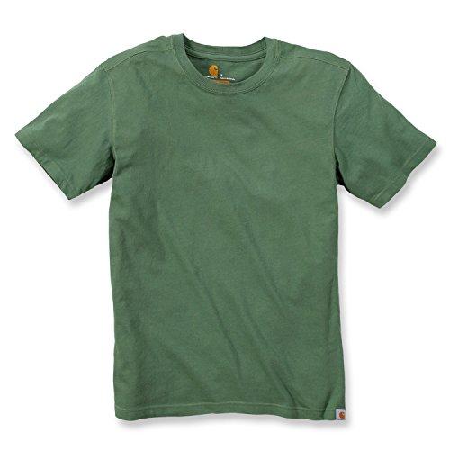 carhartt-maddock-basic-camiseta-de-trabajo-camiseta-herb-s