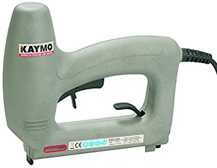 PRO-8016 80 Series Electric Stapler