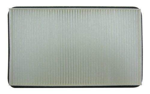 FilterMaster Cabin Filter for Ford Escape (2001~2006); Mazda Tribute (2001~2006); Oldsmobile Intrigue (1998~2002)