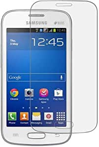 Frop Samsung Galaxy Core Prime G360H Tempered Glass