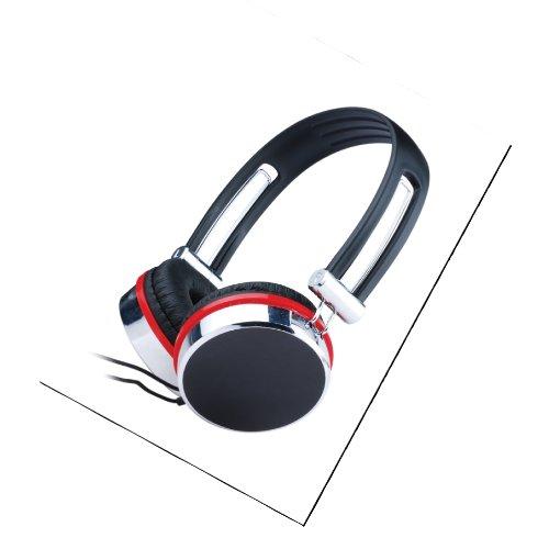 EMB PRO EBH300 HEADPHONES