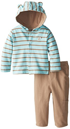 French Toddler Clothing front-322243