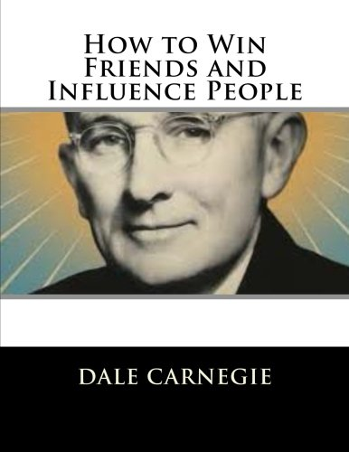 how to win friends and influence people free download