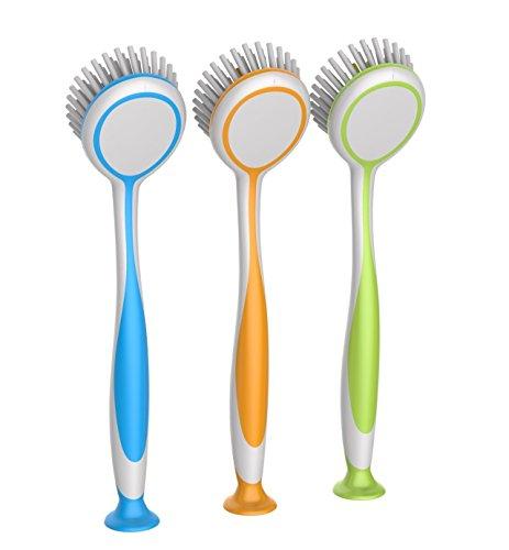 mr-siga-round-dish-brush-size-dia-55-x-25cm-set-of-3-by-mr-siga