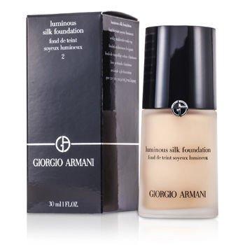 giorgio-armani-luminous-silk-foundation-2-ivory-30ml