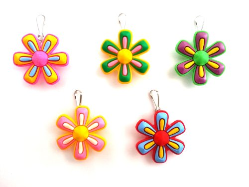 5-pcs-large-flowers-2-zipper-pull-charms-for-jacket-backpack-bag-pendant