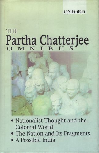 partha chatterjee the nation and its women The nation's script for its middle-class wives partha chatterjee argues that in the late nineteenth-century nationalist the nation's monstrous women 67.