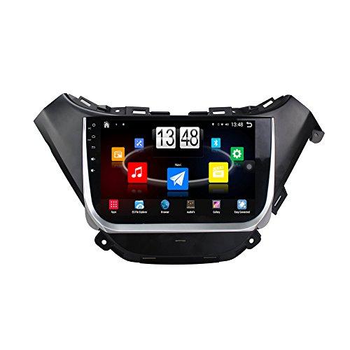 generic-229-cm-android-444-gps-navigation-automatique-pour-chevrolet-malibu-2016-voiture-lecteur-dvd