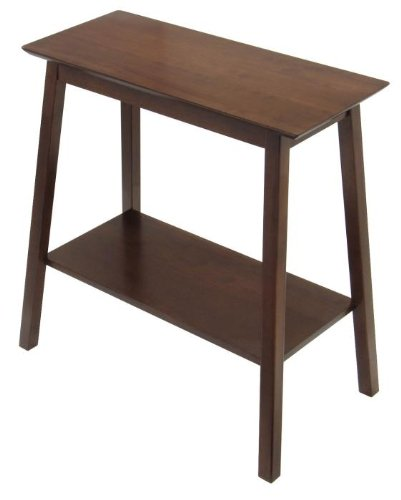 Cheap Console, Hall, Sofa, Foyer Table, Shoes Storage Rack (B0025ZCHHM)