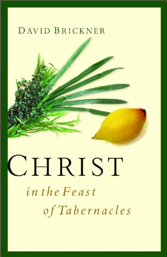 the similarities between jesus christ and the feast of the tabernacle Jesus christ our great high priest: as compared with earthly midst of the feast jesus went up one mediator between god and man, the man christ jesus.