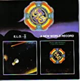 E.L.O. II / A New World Record by Electric Light Orchestra