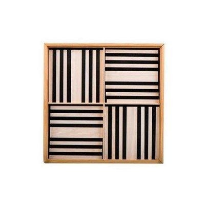 kapla-100-planchettes-noir-et-blanc