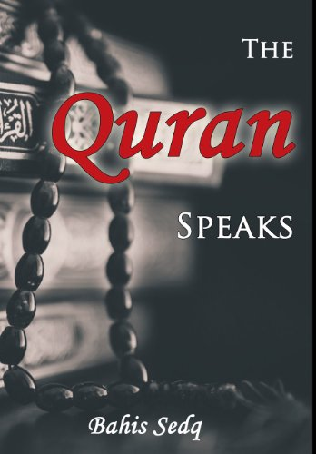 The Quran Speaks