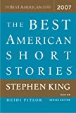 The Best American Short Stories (2007)