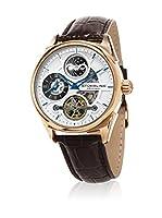 Stuhrling Original Reloj automático Man Special Reserve 657 42 mm