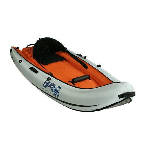 лодка 6185
