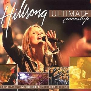 All things are possible by hillsong free mp3 download