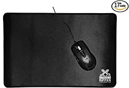 XTracPads Ripper Mouse Pad