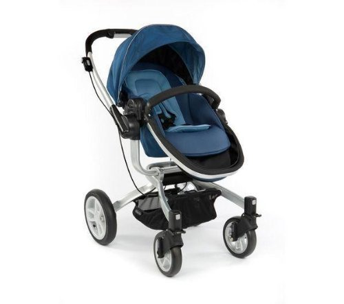 besten standardkinderwagen graco g6p99able kinderwagen symbio arctic blue t rkis test. Black Bedroom Furniture Sets. Home Design Ideas