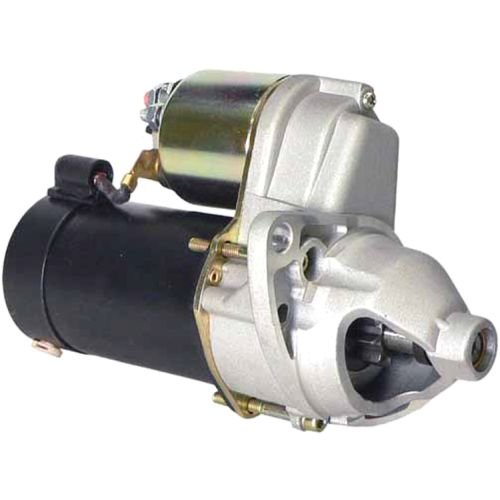 db-electrical-spr0002-starter-for-saturn-sl-sc-sw-19-liter-satrun-91-02