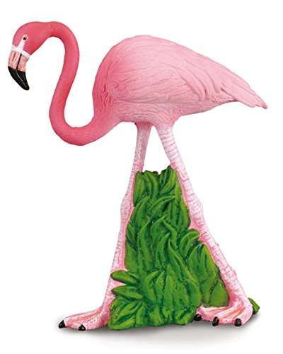 CollectA Flamingo Figure