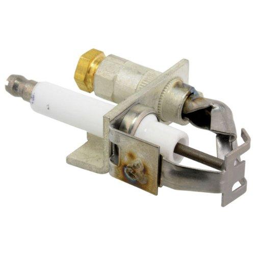 Rheem SP10764B Pilot Ignitor Sensor, Natural Gas