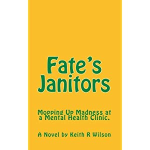 Click here to order a complete print version of Fate's Janitors from Amazon.com