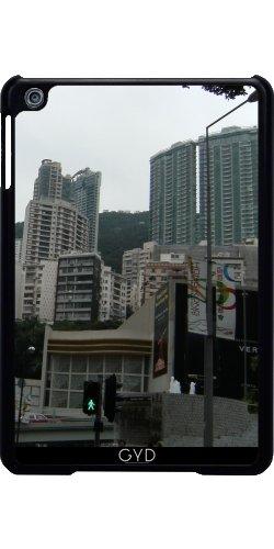 hulle-fur-apple-ipad-mini-wolkenkratzer-in-hongkong-4-by-cadellin