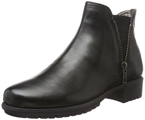 aerosoles-just-in-case-bottes-classiques-femme-noir-noir-39-eu