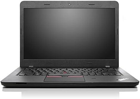 Lenovo ThinkPad E450 14