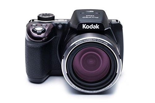 kodak-az525-pixpro-astro-zoom-digitalkamera-16-mp-schwarz
