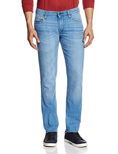 Lee-Mens-Alvin-Skinny-Fit-Jeans