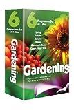 echange, troc Gardening [Import anglais]