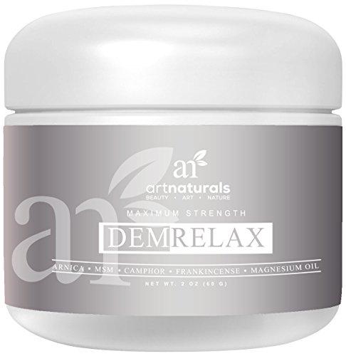 art-naturals-crema-antidolorifica-60-g-dona-sollievo-ad-articolazioni-muscoli-schiena-collo-anche-in