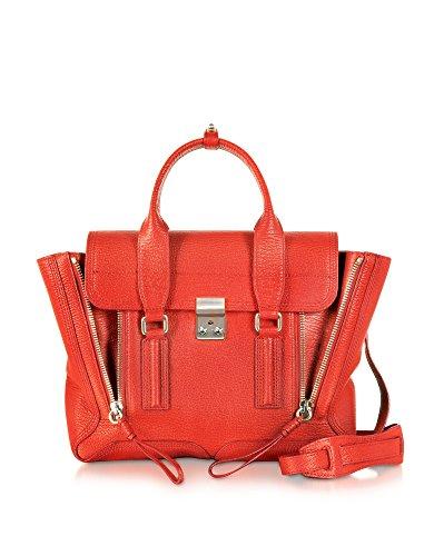 31-phillip-lim-womens-ap160179skcvermillion-red-leather-handbag