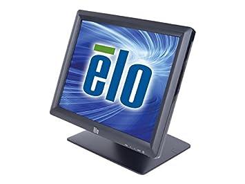 Et1517l-8cwb-1-Bl-G Desktop